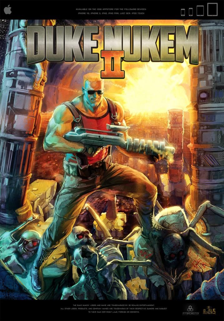 Duke-Nukem-2-Final-Poster-717x1024.jpg