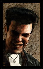 3d Realms News Max Payne Archives