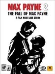 Max Payne 2 - PC Version