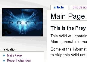preywiki.png